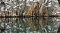 Snowy cliffs at Loddebo 4.jpg