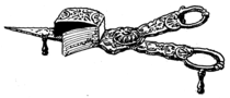 Snuffers (PSF).png