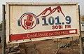 Sobi FM.jpg