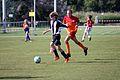 Soccer tournament.JPG