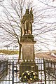 Socha svatého Václava v Bystřici.jpg