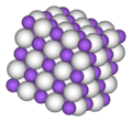Sodium-hydride-3D-vdW.png