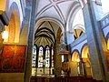 Soest – Ev. Petri-Kirche - Innenaufnahme - panoramio.jpg