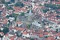 Soest St Patrokli und St Petri FFSN-1572.jpg