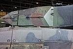 Soesterberg militair museum (108) (32149558868).jpg