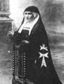 Soeur St Esprit de Montpellier 1940.png