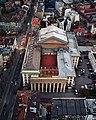 Sofia Opera And Ballet (38215287322).jpg