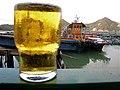 Sok Kwu Wan, Lamma Island, Hong Kong (2891422321).jpg