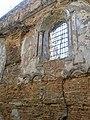 Sokal synagogue 04.jpg