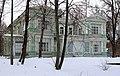 Sokolniki Lyamin house 2015 01.JPG