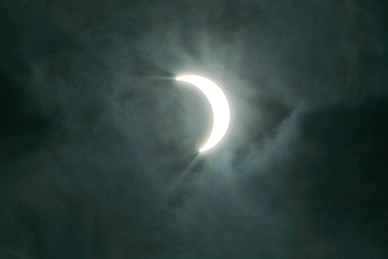 File:Solar Eclipse-4808.jpg