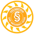 Solarcoin-logo.png