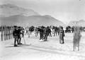 Soldaten auf Skiern - CH-BAR - 3239386.tif