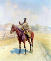 Soldier of 3rd Mounted Riflemen Regiment of Kingdom of Poland.PNG