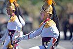 Solenidade cívico-militar em comemoração ao Dia do Exército e imposição da Ordem do Mérito Militar (26515004856).jpg