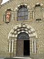 Solignac-sur-Loire Église2.JPG