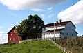 Solli gård i Asker.jpg