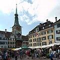 Solothurn Markt (19906858689).jpg