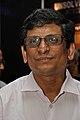 Somak Raychaudhury - Kolkata-2015-02-28 3520.JPG