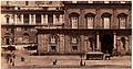 Sommer, Giorgio (1834-1914) - n. 1116 - Napoli - Palazzo Reale (detail).jpg