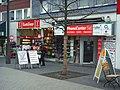 Sonderpostenmarkt Bochum 2008.JPG