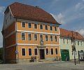 Sondershausen Haus zum weißen Schwan.JPG