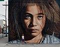 Sonia murales.jpg