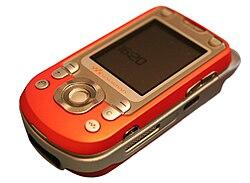 250px-Sony_Ericsson_W550i_01_fg.jpg
