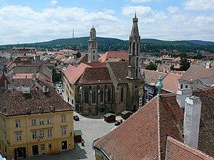 online társkereső Kelet-Európában