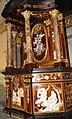 Sospel~Tabernacle de Luigi Prinotto 1746.jpg