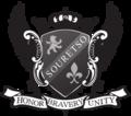 Souretso-logo.png