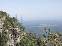 South Africa-Mpumalanga-Gods Window01.jpg