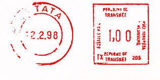 South Africa stamp type TH-C7.jpg