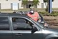 South Carolina National Guard assists local authorities at Orangeburg testing site (49938692973).jpg
