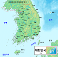 South Korea map - ko.png