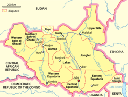 South Sudan states.png