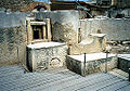 South Temple, Carvings (copies) Tarxien ta3.jpg