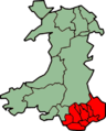 South Wales 2.png
