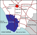 South bay fr.png