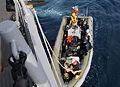 Southern Seas 2012 120803-N-ZE938-118.jpg