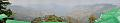 Southern View - Grand Hotel - Shimla 2014-05-07 0899-0908 Archive.TIF