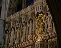 Southwark Cathedral (40084193381).jpg