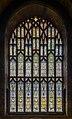 Southwell Minster West Window, Nottinghamshire, UK - Diliff.jpg