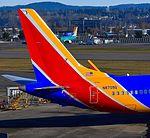 Southwest Airlines, Boeing 737-8 MAX, N8709Q (2).jpg