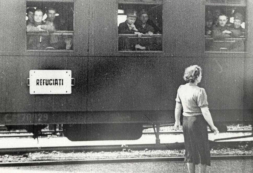 Soviet occupation of Bessarabia and Northern Bukovina 03