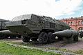 SpB-Museum-artillery-80.jpg