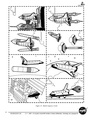 Space shuttle sequence cards.pdf