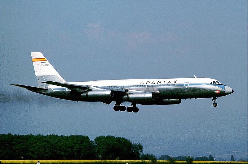 aviacion comercial  aviones de fuselaje estrecho