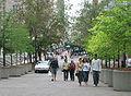 SparksStreetatBank.jpg