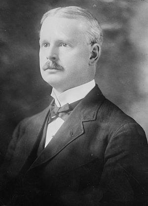 Thaddeus C. Sweet - Image: Speaker T.C. Sweet